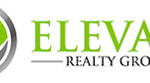 Granbury Homes For Sale