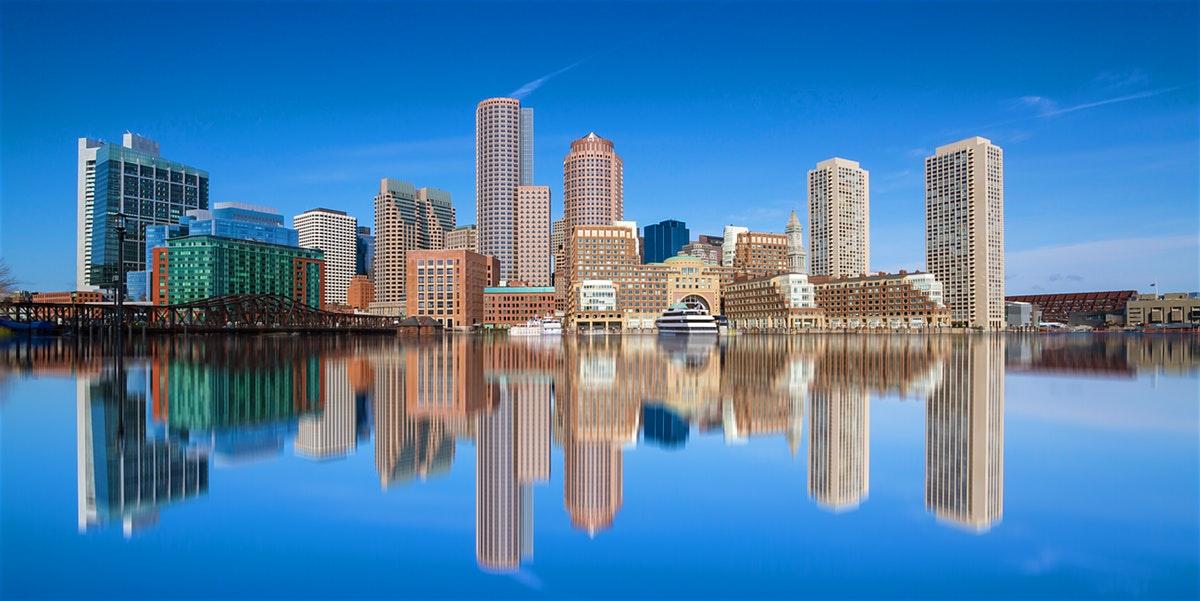 boston real estate trends
